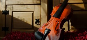 thumb_blogpost-2017-09-01-114558364164-le-piu-belle-frasi-sulla-musica.650x305_q95_box-0,518,1920,1419